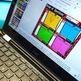 Unit 1 Paperless Math Review {5th Grade}