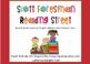 2nd Grade- Reading Street- 2011- Common Core- Unit 1 Targe