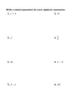 Unit 1 Station Quiz Part 2 (Obj 1-5)