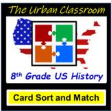 Unit 1:  The 13 Original English Colonies Review