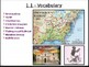 Unit 1 - The Civil War and Reconstruction - Lesson 1.1 - Long Term Causes