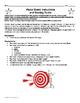 1: Unit 1 Total Health Vision Board Assessment Final