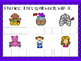 Unit 1 Week 2 PowerPoint. Pig in a Wig. Reading Street. First Grade.