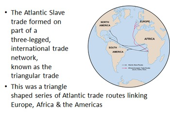 Unit 13: The Age of Exploration & Global Age(World History/Global 9 Ch15,7,16)