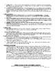 Unit 14: International Trade Worksheet