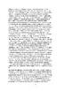 Unit 2: AP Lang & Comp - MLK Jr.'s Letter From Birmingham Jail