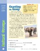 Unit 2: Animal Groups: Concepts (Skill Sharpeners: Science)
