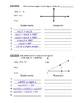 Unit 2 Deductive Reasoning notes