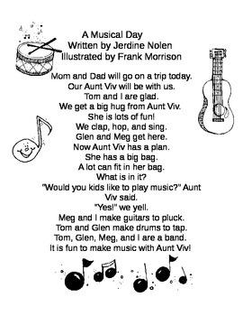 Unit 2 First Grade Journeys Stories