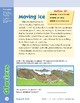 Unit 2: Glaciers: Concepts (Skill Sharpeners: Science)
