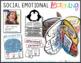 Unit 2 Growth Mindset - Social Skills Emotional Learning Program