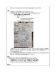 Unit 2 - Informational Writing - Grade 2
