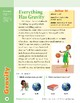 Unit 2: Life Cycles: Concepts (Skill Sharpeners: Science)
