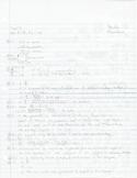 (Unit 2, Q's 1-40) Kinematics Homework.pdf