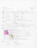 (Unit 2, Q's 134-147) Momentum Homework.pdf