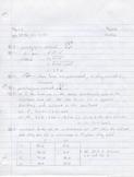 (Unit 2, Q's 41-54) Statics Homework.pdf