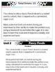 Unit 2 - Skills Focused Grammar Corrections Lesson w/ Self-Monitoring 7-12