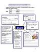 Vocabulary Unit 2: Vers/Vert Root Word Activities