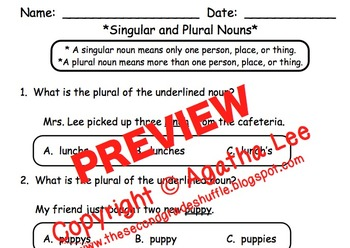 Unit 2, Week 2 Study Guide for Wonders Second Grade