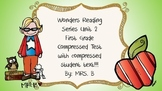 Wonders Unit 2 Weekly Assessments compressed