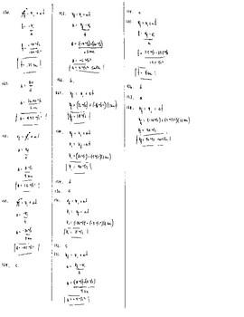 Unit 3 Activity 2 - Average Acceleration