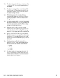 Unit 3 Activity 5 - Linear Motion with Average Velocity of