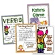 Unit 3 Bundle Pack- Supplemental Resources for Treasures First Grade