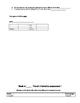 Unit 3 French 2 C'est a Toi Assessment Pack