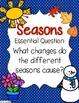 Journeys Unit 3  Bundle Lesson Plans and Supplemental Materials