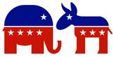 Civics and Economics Unit 3 - Political Parties