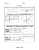 Unit 3-Proportional Reasoning with Ratios and Rates-Worksheets-7thGradeMathTEKS