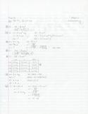 (Unit 3, Q's 57-66) Kinetic Energy Homework.pdf