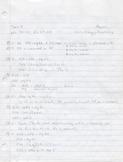 Unit 3, Q's 67-104) Work-Energy Relationship Homework.pdf