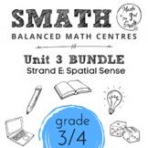 Unit 3 SMATH BUNDLE