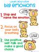 Unit 3 Self Management Self Regulation Social Skills Emotional Learning Program