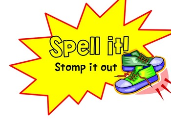 Get Moving!: Unit 3 week 1: A Place to Play: 1st Grade Reading Street