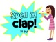 Get Moving!: Unit  3, week 3 The Class Pet: 1st Grade Read