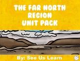 Unit 4 Alaska's Far North Region