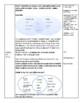 Unit 4 Bundle Lesson Plans- Wonders Reading 2nd Grade Weeks 1-5