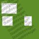 Statistics - Unit 4 Bundled: Probability Distributions