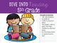 Unit 4- Dive Into Reading, Interactive Read Alouds, Mini-L