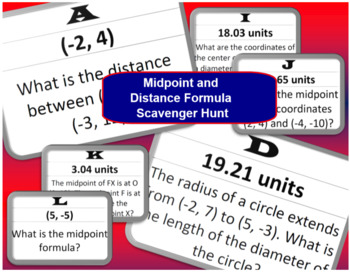 Unit 4: Geometry (Math 1)