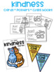 Unit 4 Kindness and Friendship - Social Skills Emotional Learning Program