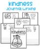 Unit 4 Kindness and Friendship - Social Skills Emotional Learning Program