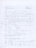 (Unit 4, Q's 1-17) Electrostatics Homework.pdf