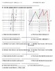 Unit 4 REVIEW - Attributes of a Function