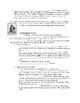 Unit 4 - World War I Notes