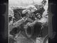 Unit 4 - World War I PPT