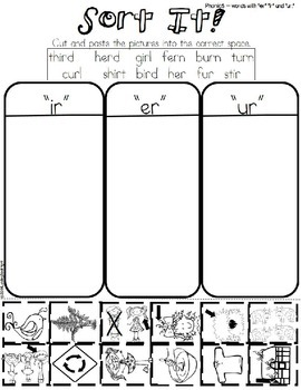 Journeys First Grade Unit 5 Bundle  Watch Us Grow