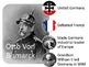 Unit 5 PowerPoint- Imperailism and World War I